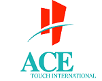 ACE Touch